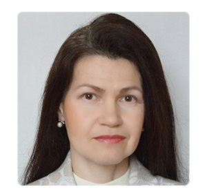 Федоскіна Олена