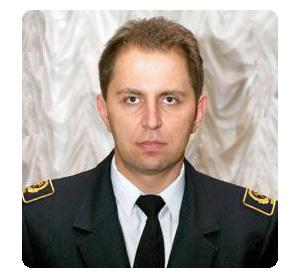 Зіборов Кирило